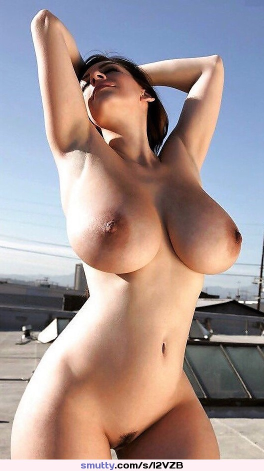 lifeguard mild lisa ann looking for some porn videos