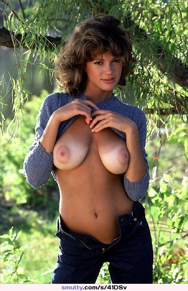 the life erotic nudes pics and videos