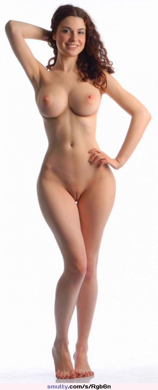 adult video chat rooms no flash player