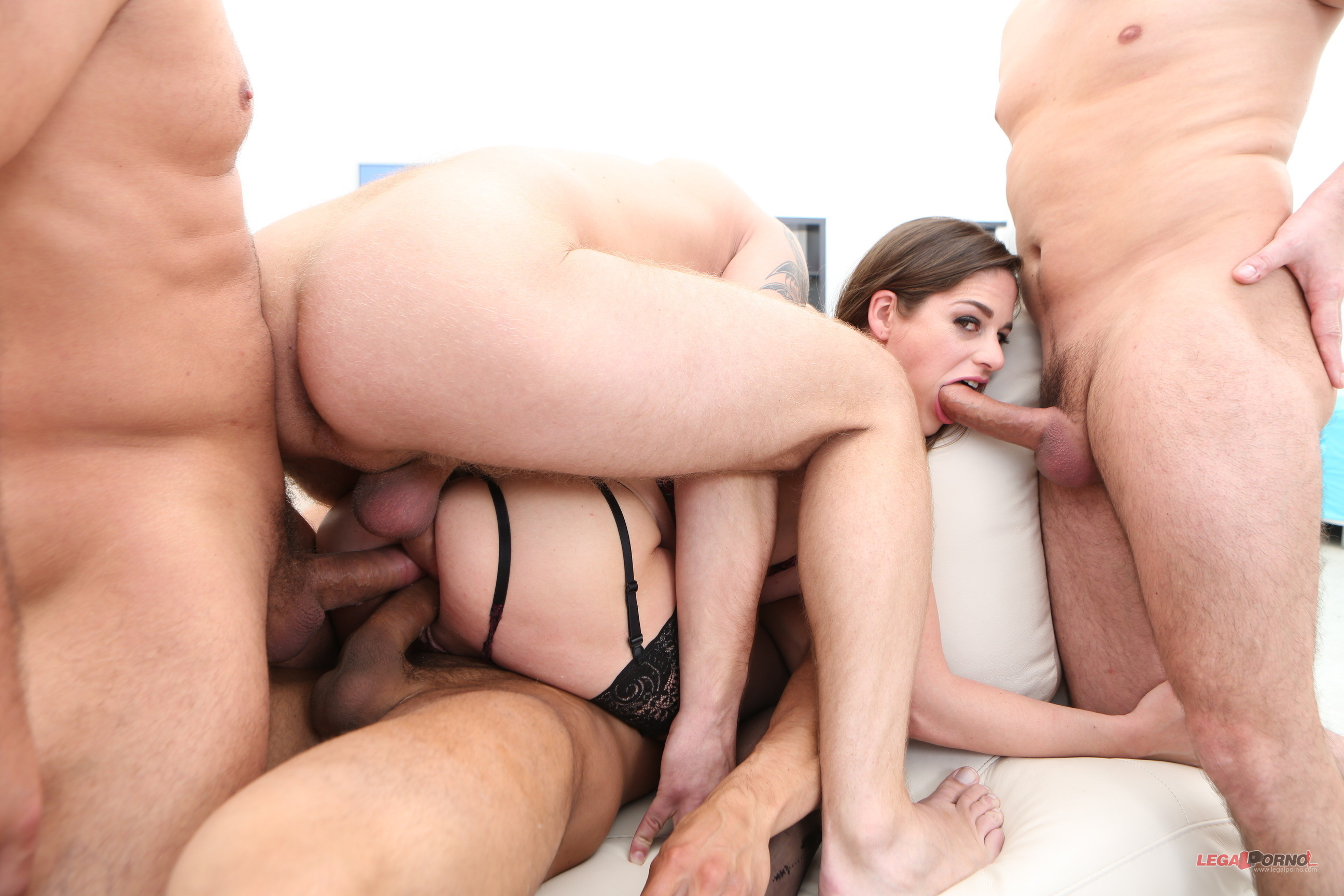 husband surprise wife porn movies interracial lingerie