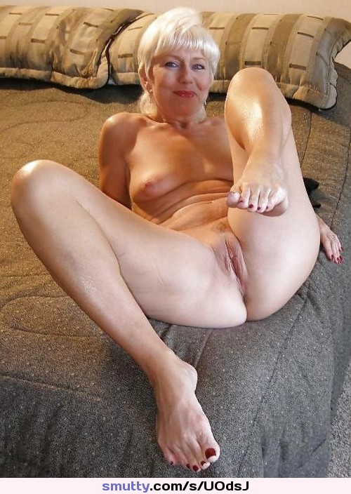 real girlfriends from asia in compilation of homemade porn Gapingpussy, Granny, Justfucked, Milf