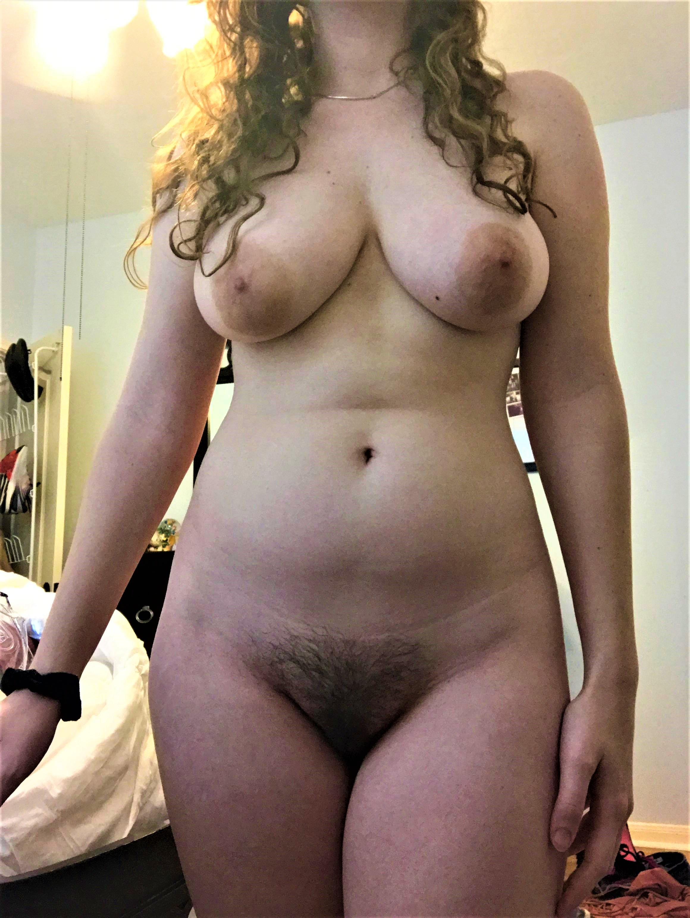 girl rides sleeping guy videos free porn videos #amateur #bigboobs #bignaturals #bush #bush #busty #curvy #firmtits #hairypussy #hairypussy #naked #nakedamateur #nicetits #selfie #selfshot #sexybody #slimandbusty