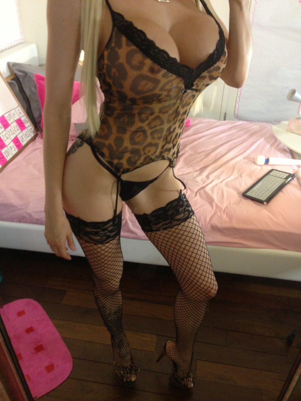 showing images for czech public money xxx Angelwicky, Bigboobs, Bignaturals, Bigtits, Blonde, Hairypussy, Lingerie, S2K15Best, Slut, Stockings, Threesome