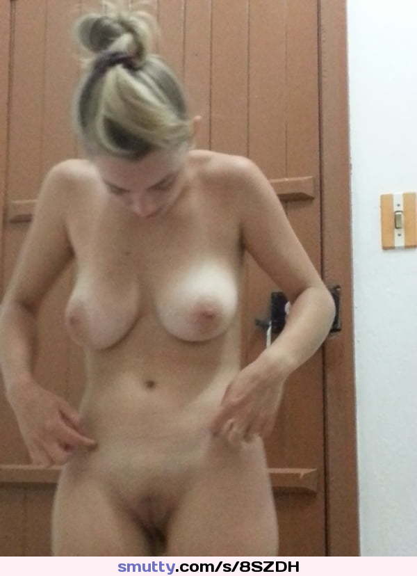 showing images for french milf xxx