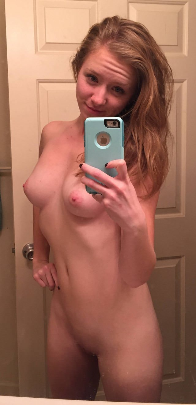 women with the biggest tits in the world