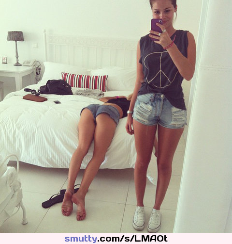 joanna krupa sexy pictures sex tapes leaked celebs the fappening #redeema #dannimeow #sexy #miniskirt #strapon #fishnet #selfshot #selfie #nnteen