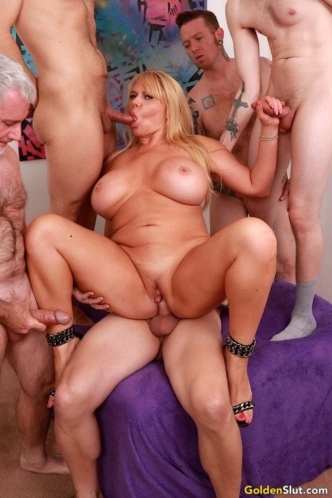 showing media posts for asian mother horny xxx