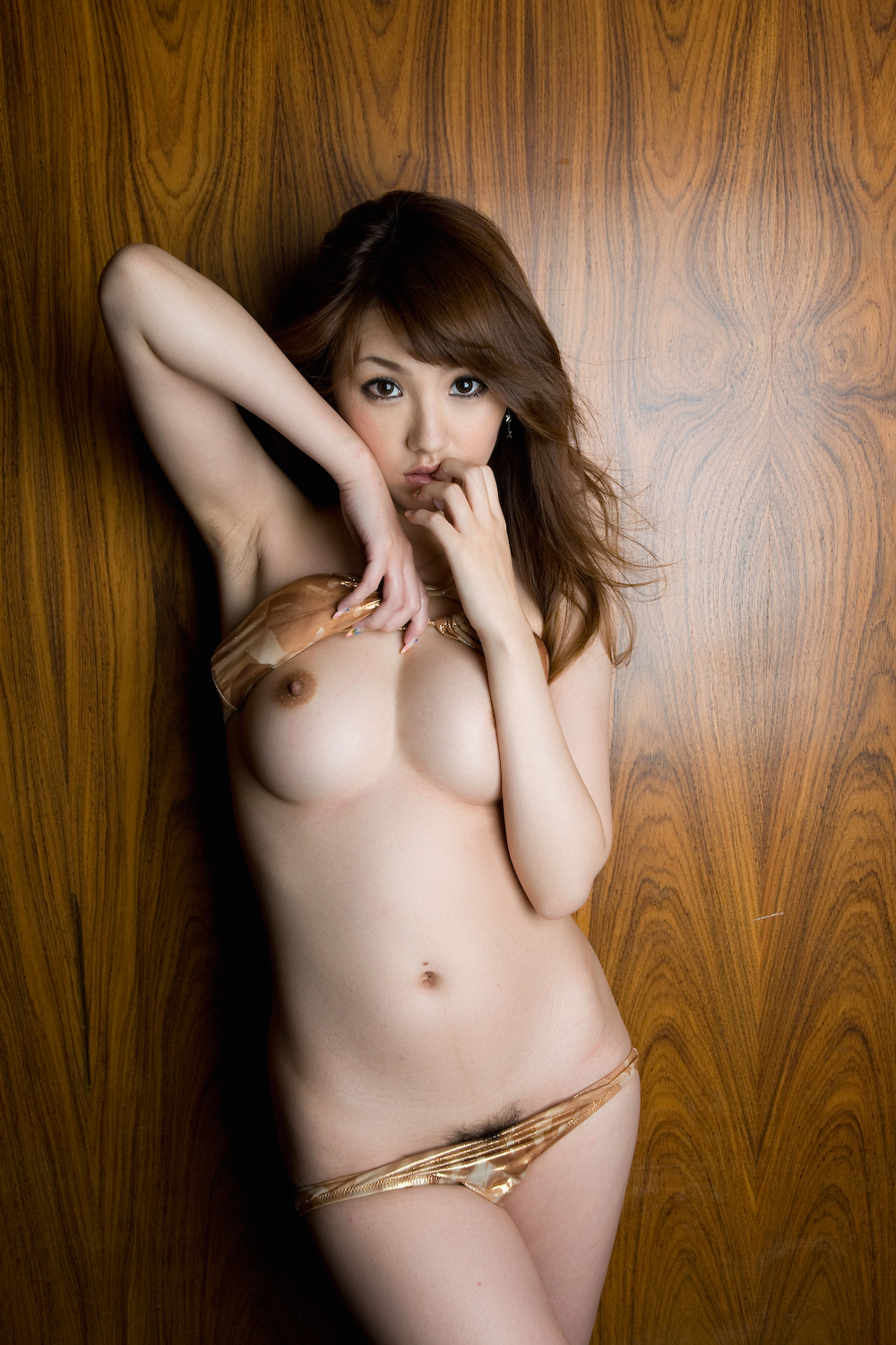 stewardess fucked airline pilot uniform porn #asian#gorgeous#sexy#hot#boobs#nipples#pussy#legs#look