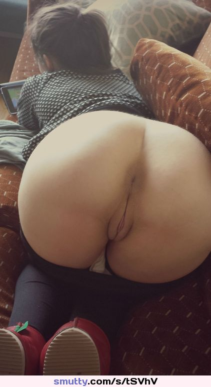 steven universe free videos sex movies porn tube Ass, Bentover, Crotchless, Edible, Feet, Nylons, Pantyhose, Psfb, Pussy, Tights
