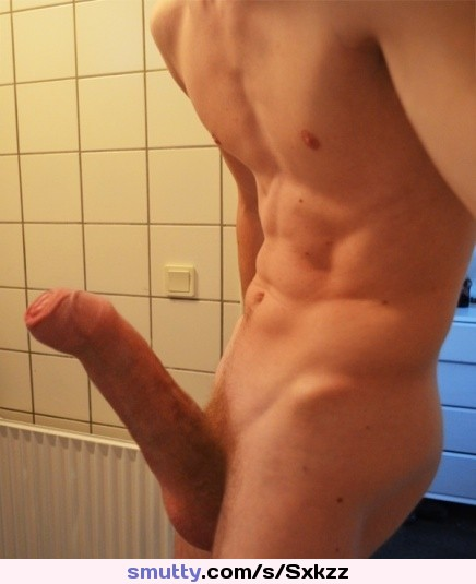 guy fuckng women orgy free tubes look excite