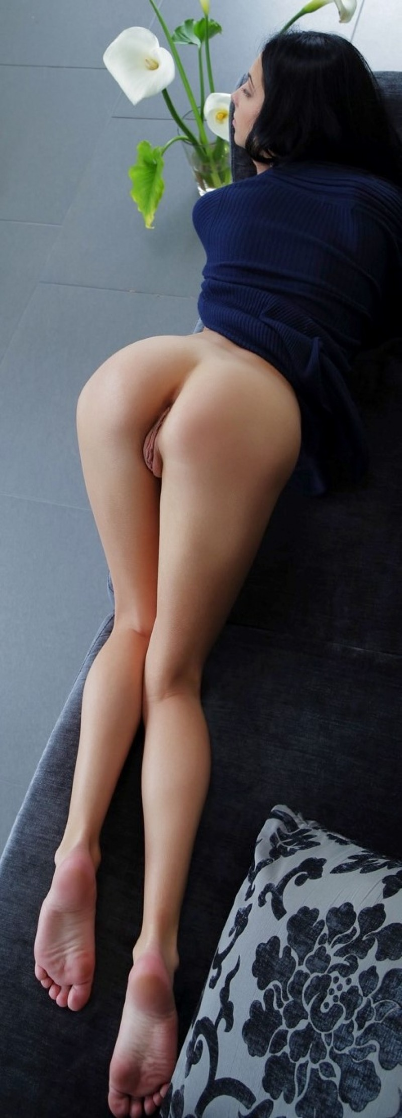 showing porn images for ladyboy newhalf cum porn