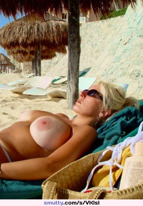 showing images for tan lines beach xxx