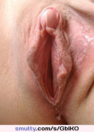 call girls in lake charles la #ButterflyPussy #openpussy #pussylips #labia