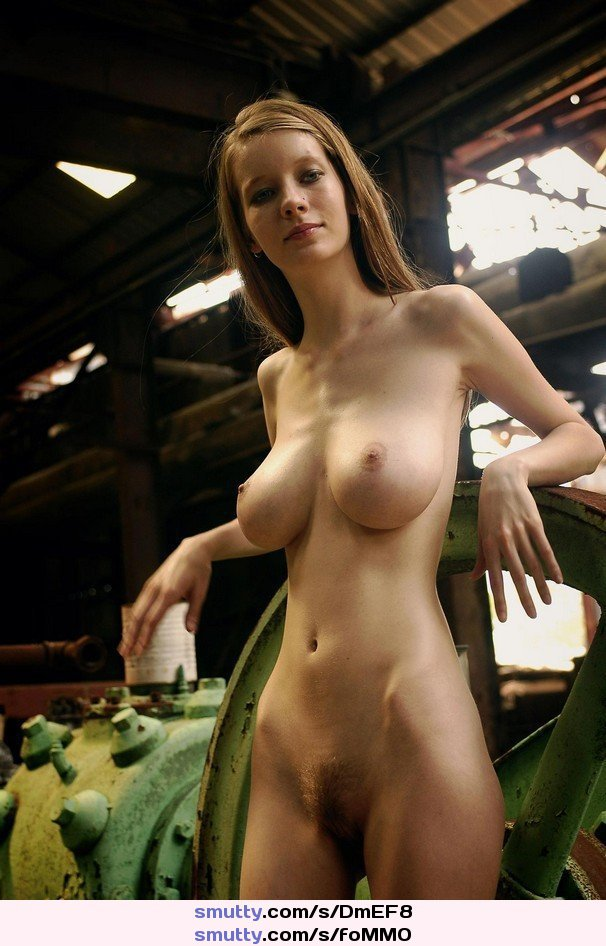 publicagent ani fucks outdoors and in car