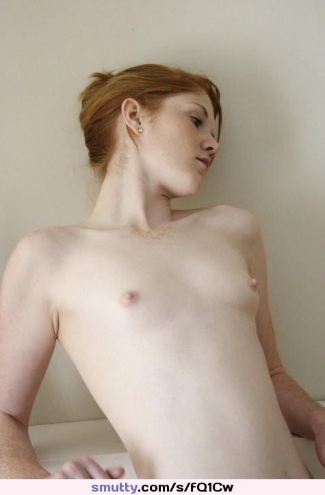 has dyanne thorne ever been nude