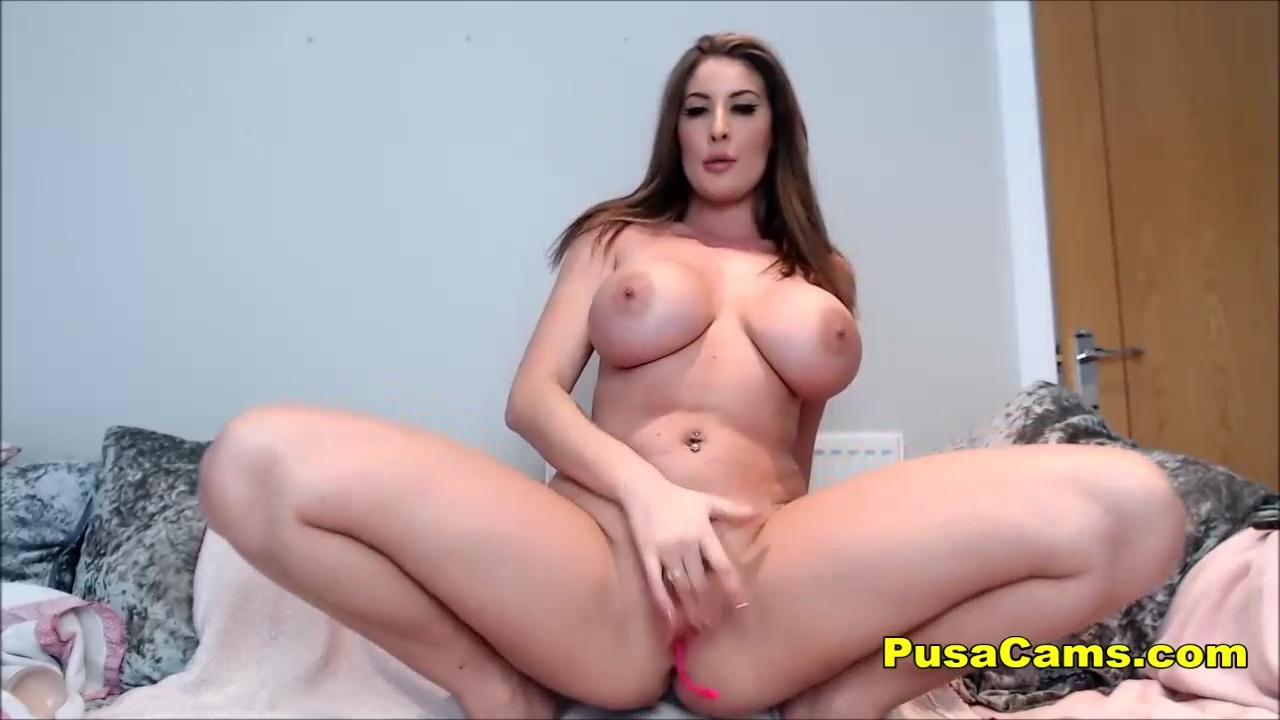 tattoo tube sex movies collection cube porn tube free Ass Twerk from a Big White Ass THOT Cam Girl on  #bigass #brunette #bigtits #amateur #booty #twerking #solofemale #bigboobs #s