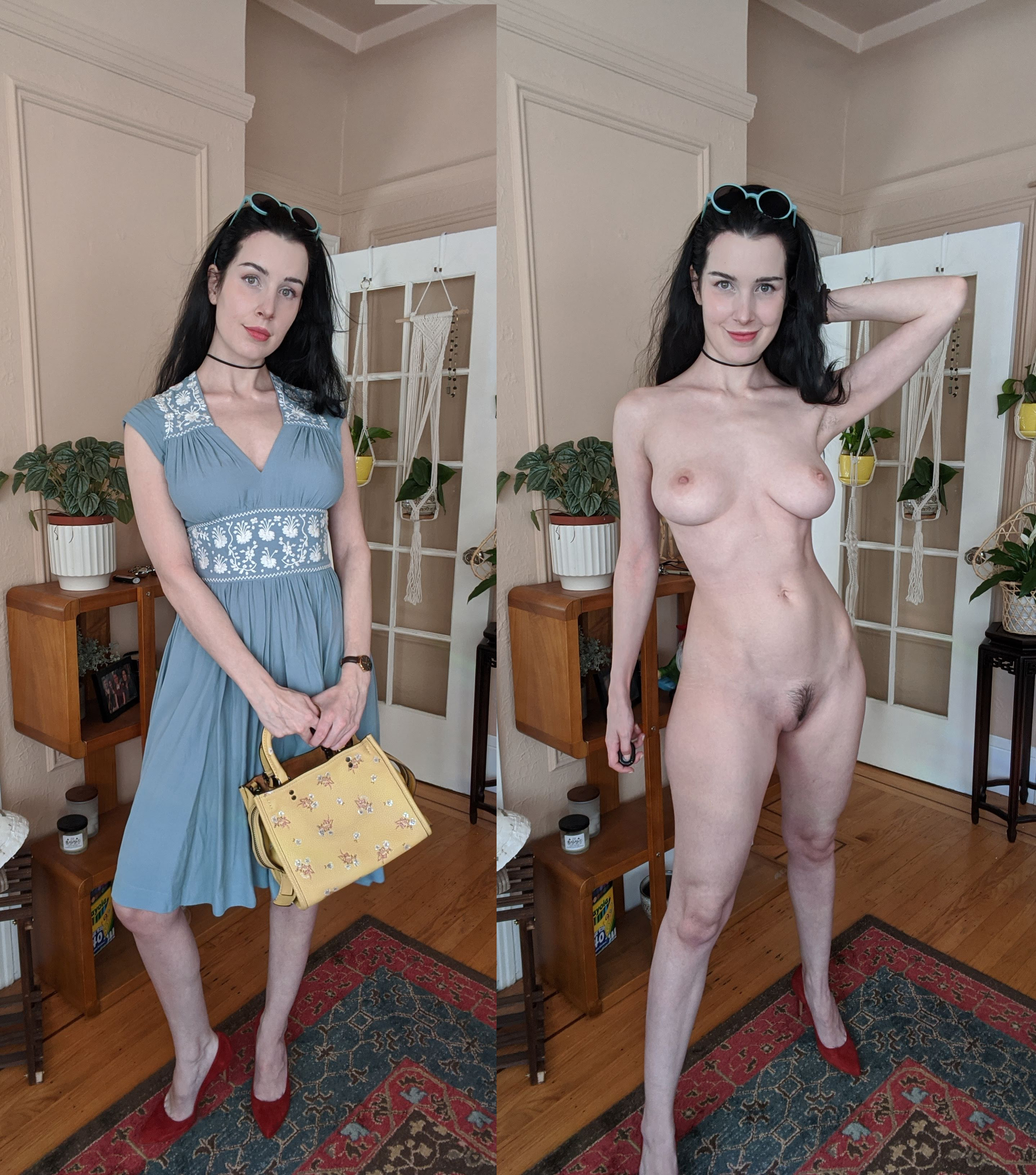 the right way to shower porn photo eporner #amateur #babe #beforeafter #clothedunclothed #dressedundressed #dressedundressed #glasses #nerd #onoff #pretty