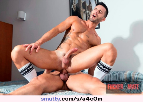 showing porn images for filly clop porn Wagner Vittoria, Diego Lauzen, Denis Vega#all_gays#bareback#facials#latino#masturbation#muscles#rimming#tattoos#threesomes#uncut