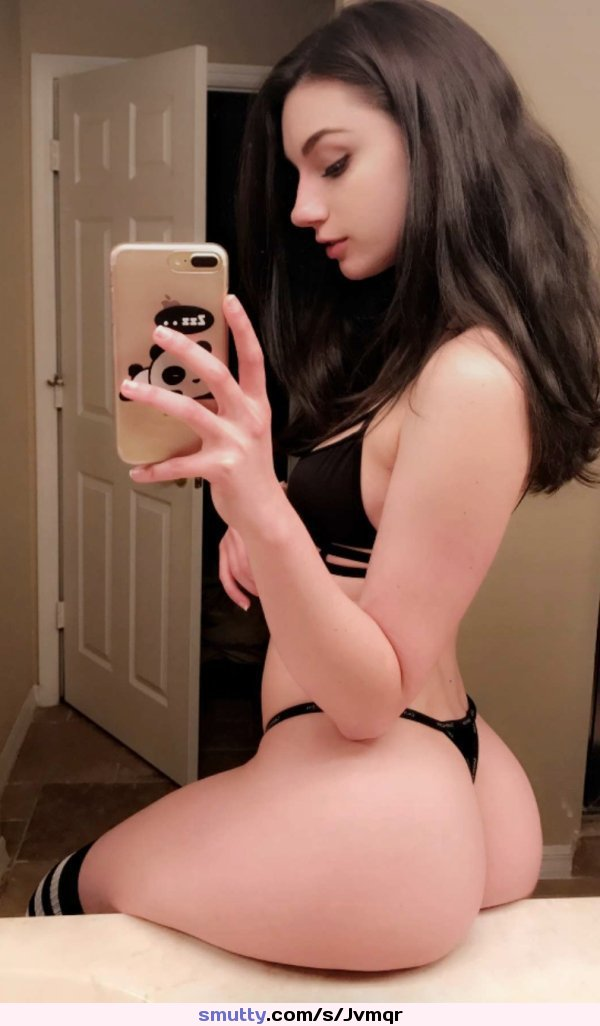 showing images for teen pounded changing room xxx #nnteen #teen #hotteen #bigass #tightpants #yogapants #selfie #posing #slut #pawg