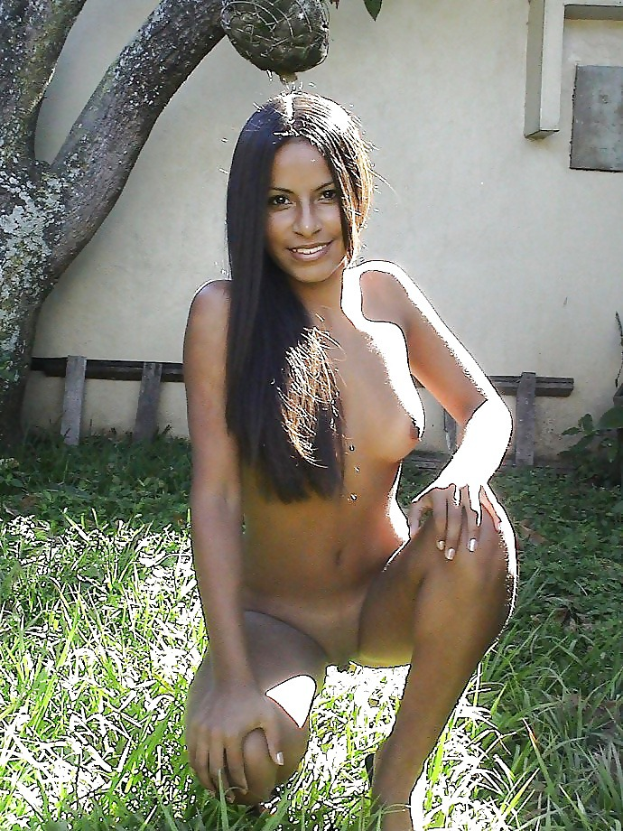 big natural tits on skinny girls rare gift from nature