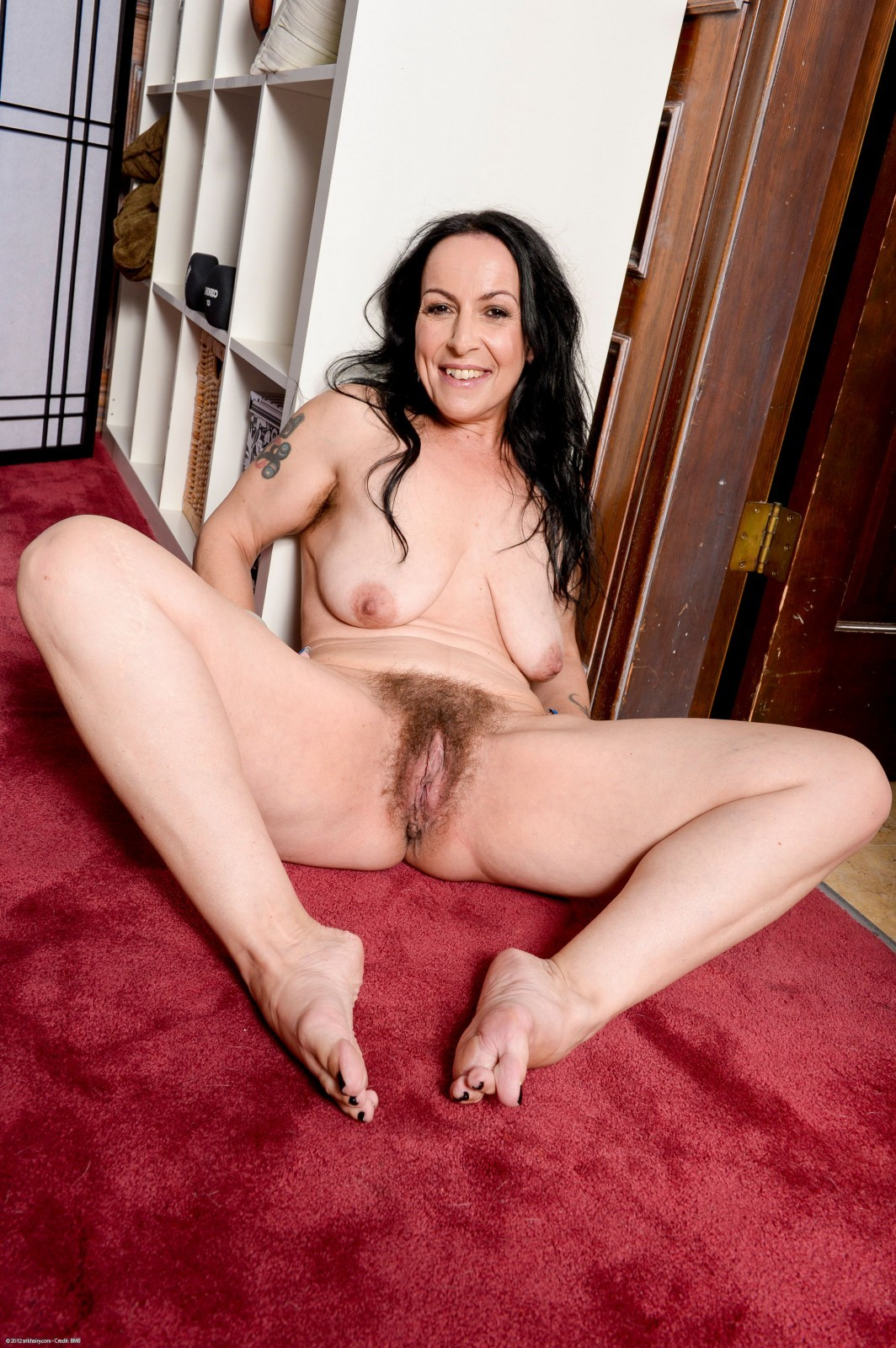 hot amateur threesomes hclips private home clips