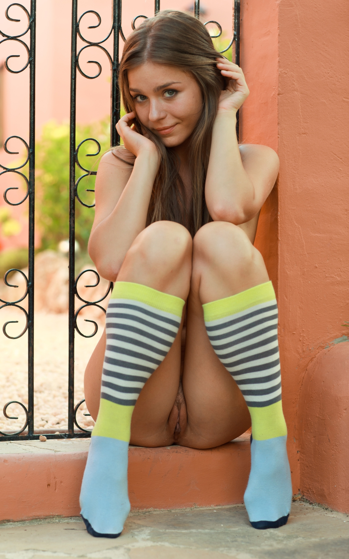 free on line sexy chate with out