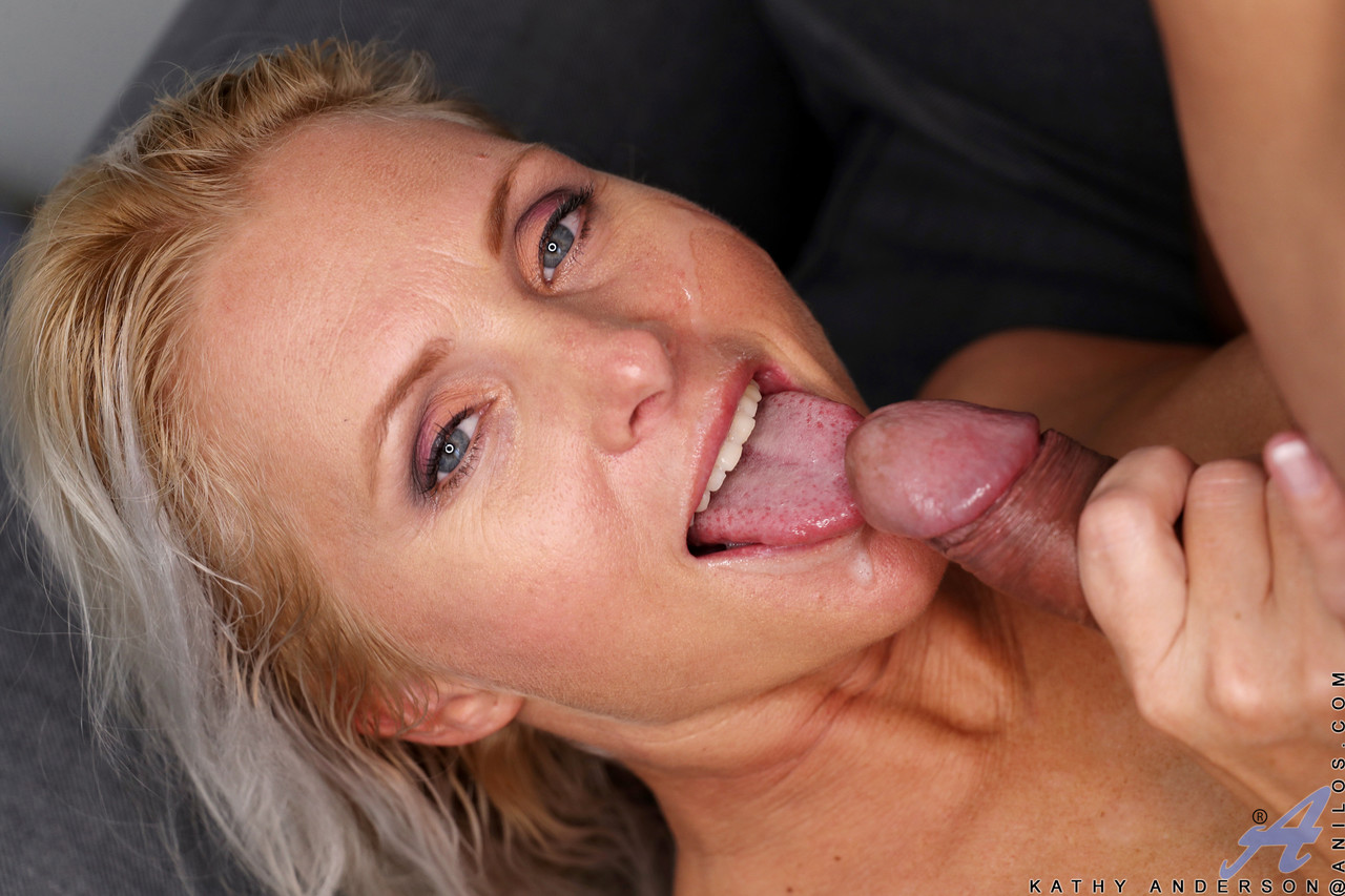 real cum in mouth compilation porn