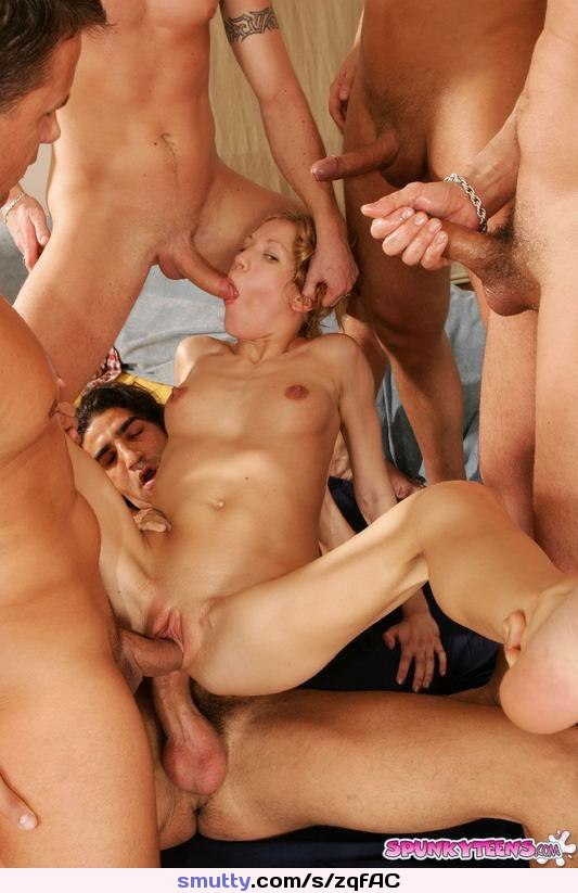 men eating cum out of pussy lesbian couples with man #greedygirl #airtight