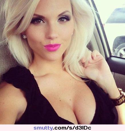 related tags online free adult games emo gothic girl