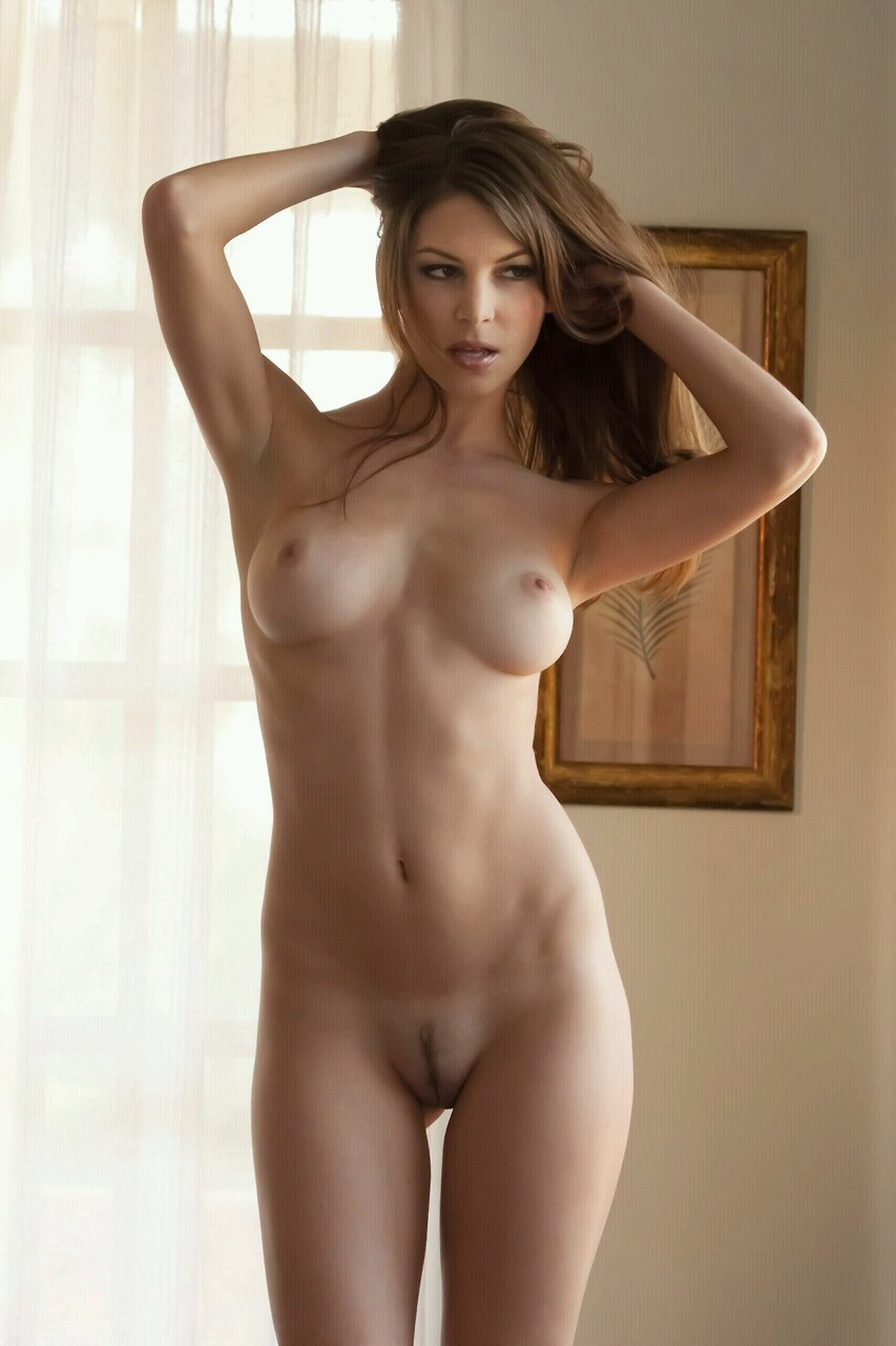 what has taken the place of craigslist personals #sexy #hot #gorgeous #tits #pussy #pretty #nipples #Beautiful #beautifulgirl #gorgeousbody #trimmed #trimmedpussy#tanlines#brunette