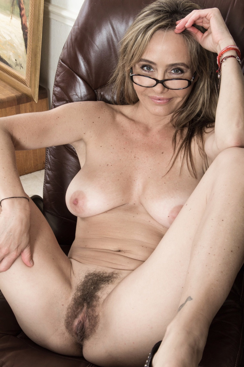 download free futanaria crazy cum compilation porn #cougar, #milf, #hairypussy, #longpussylips, #pinknipples