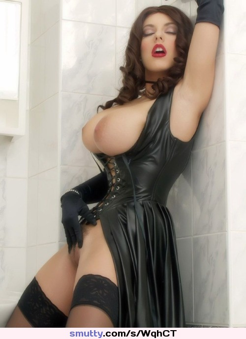 showing images for aj jupiter strapon xxx #shower,#wet,#milf,#boobs,#tits,#juggs,#hooters