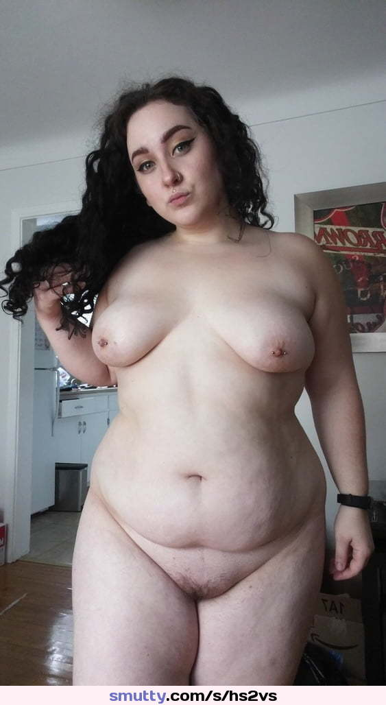 xxx marie hairy kitty outside atk hairy sex movies free marie