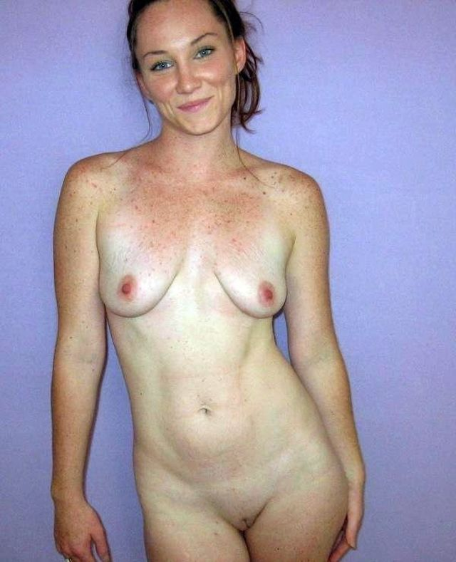 showing media posts for rip off her clothes xxx