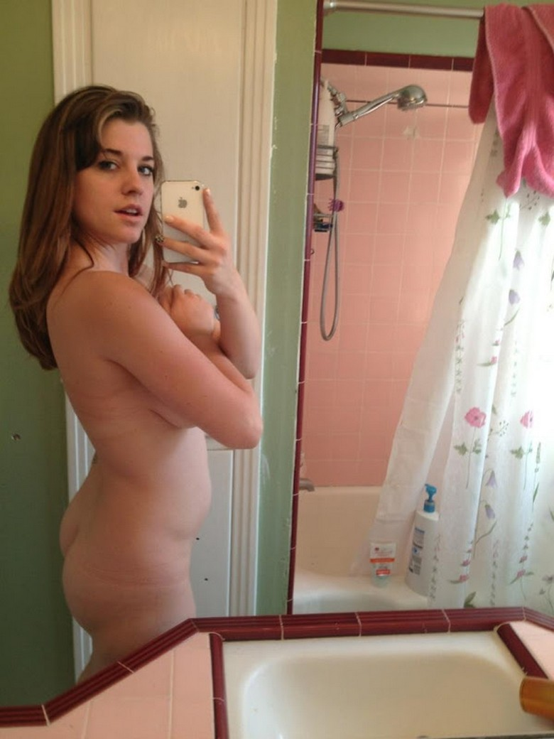 free melody star creampie sex movies best melody star