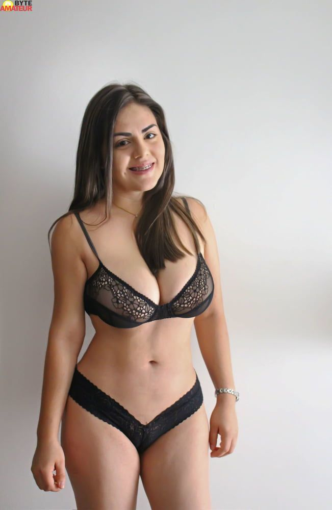 milf sex tube and porn videos your source of free sex