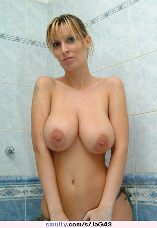 my tranny sex tranny movies and kinky hardcore porno Amateur Mature waiting Naked in the Bathroom -  #amateur  #bathroom  #bigboobs  #housewife  #mature  #milf  #mom  #mommy  #nude  #perfectbod