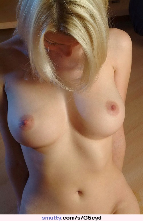 wife writing porn videos search watch and download wife