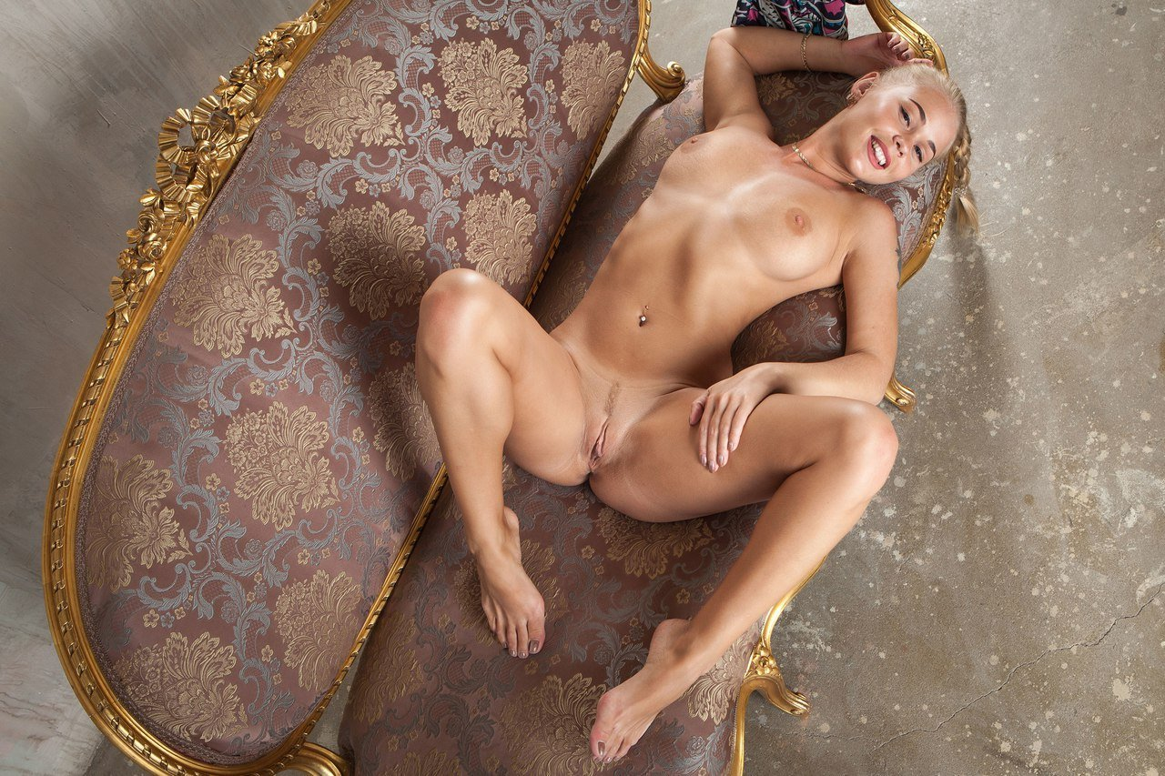 get me off story in comments girly gif porn