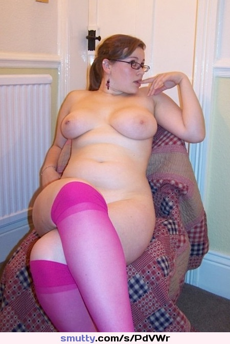 german old step mom helps big dick step son first fuck tmb
