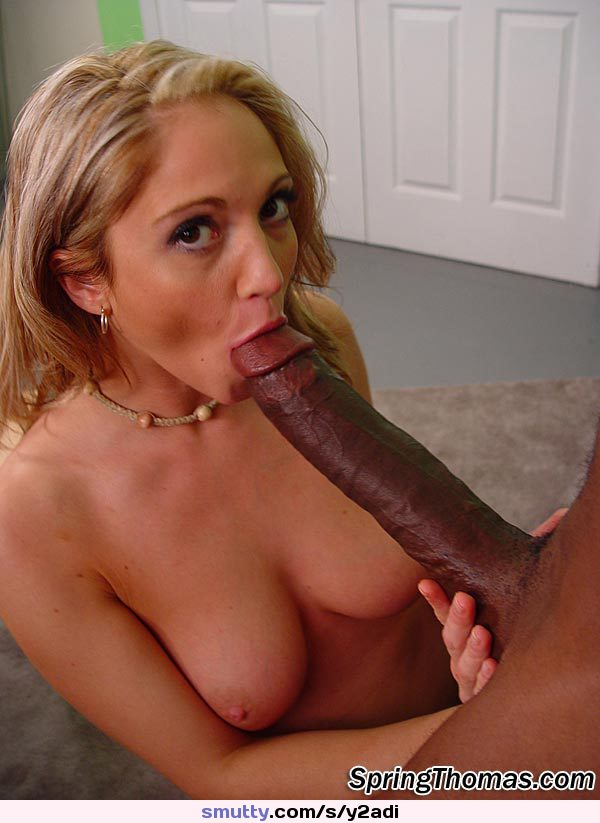 sophie years old fucked in stockings porn