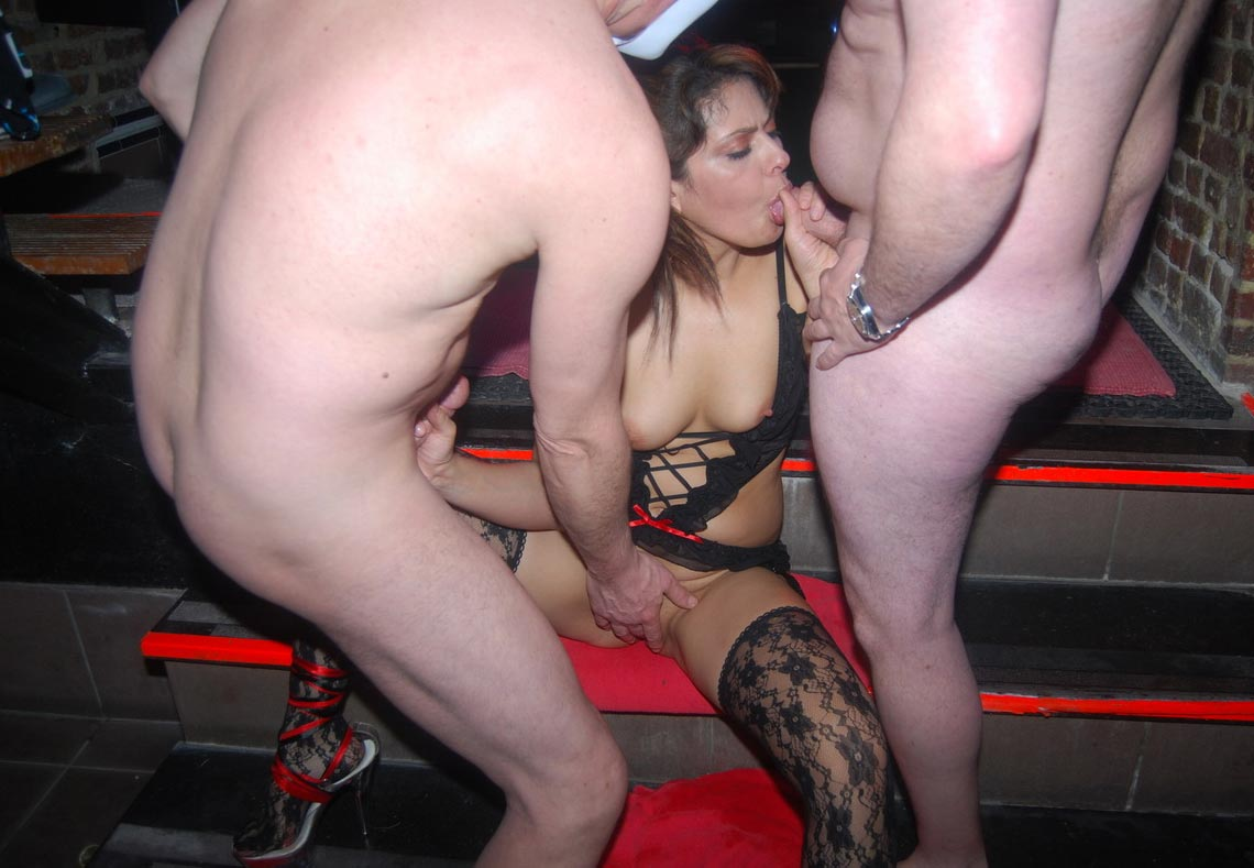 free online skype sex chat recorded videos