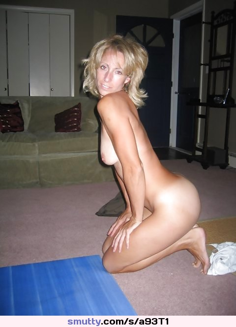 free xhamsters party porn xhamster party sex top live adult