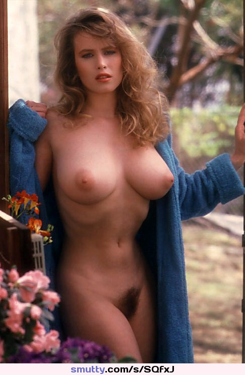 wendy taylor free tubes look excite and delight