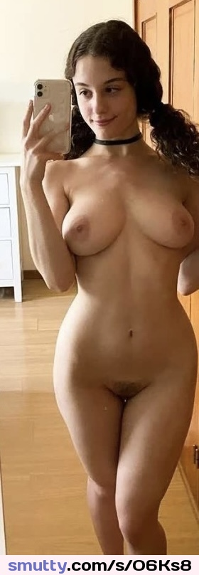 free sexchat cam to cam like chatroulet