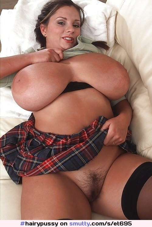 mea melone gets her ass drilled from the rear and sucks