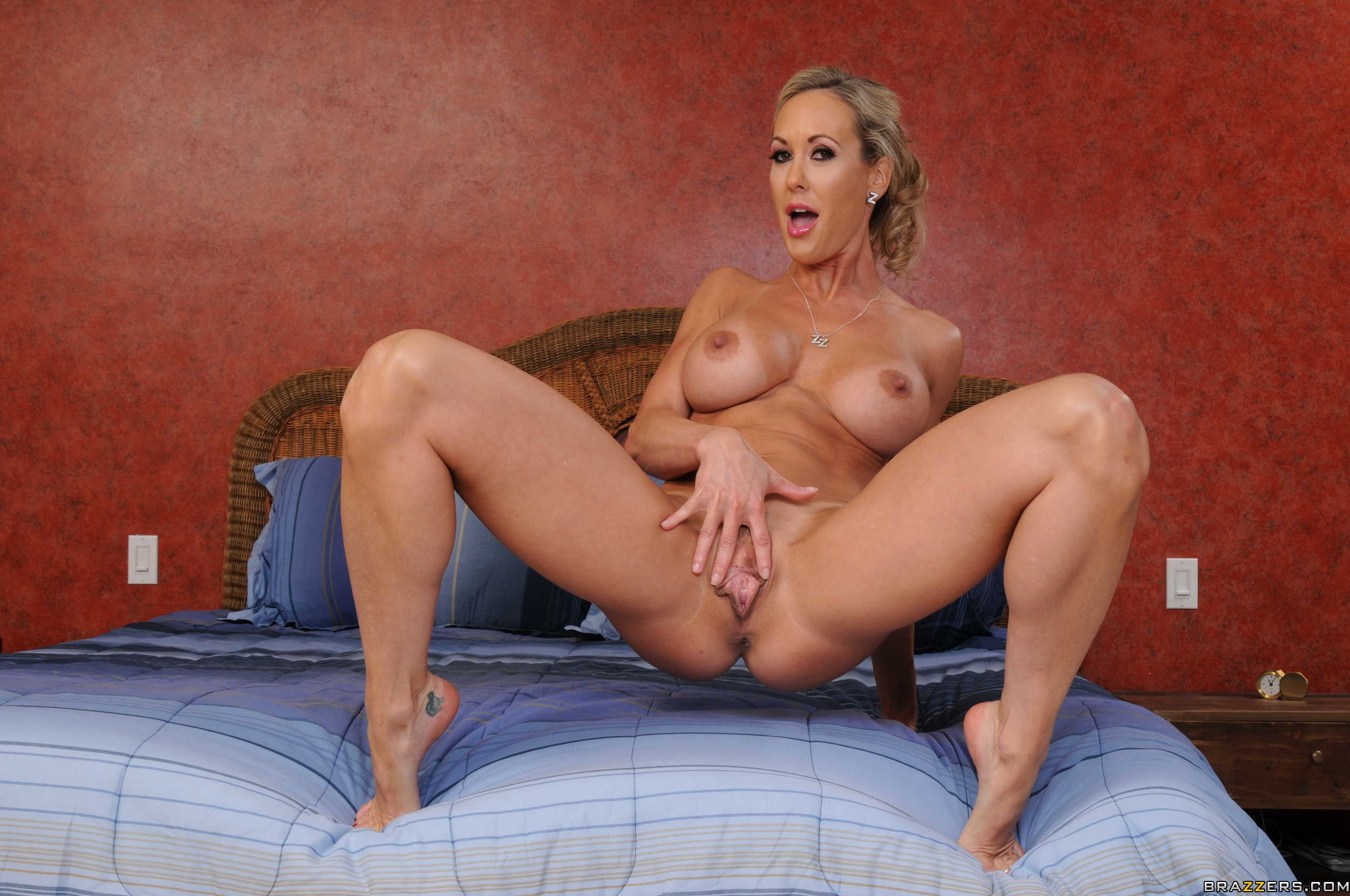 truth or dare questions 18 dirty #sexy#beautiful#gorgeous#blonde#milf#nude#bigtits#tits#shaved#pussy#spread#legs#pussylips#tanlines#tattoo#nipples