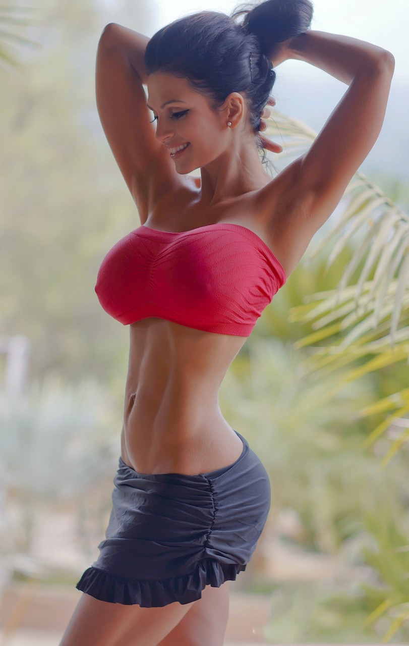 tired homer simpson gif find share on giphy #abs #fitness #nipple #nipplerings #piercednipples