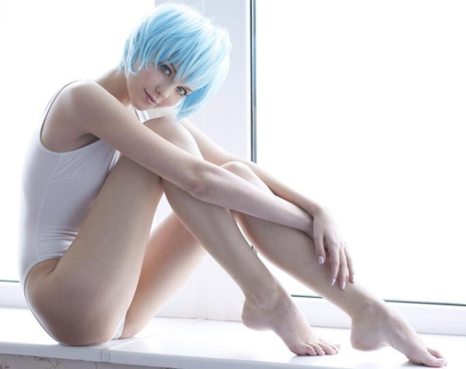virtual reality porn with monsters have you ever dreamed to visit the daemon cav Gorgeous Young Teenfeet Feet