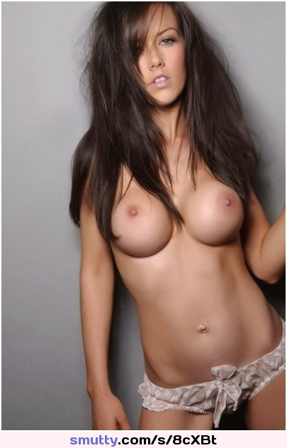 showing images for atk exotics marie leone xxx